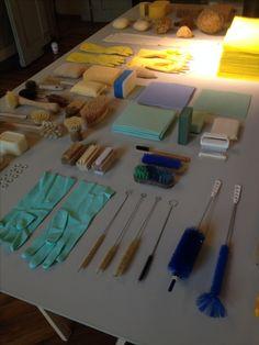 Ied Barcelona, Fab Lab, School Design, Graphics, Industrial Design, Graphic Design, Charts