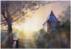 chapel-le-vieux-couvent.jpg (550×380)