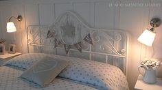 http://bea-ilmiomondoshabby.blogspot.it/
