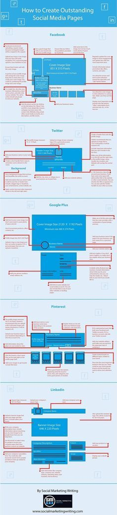 profit and loss statement understanding infographic - Google - how to do a profit loss statement