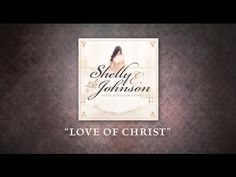 May the Gospel story never become familiar, to the point we get over it.  Jesus loves me.  He loves someone such as me.  That's mind-blowing.  Watch #LoveOfChrist STORY BEHIND THE SONG video here! #YourKingdomCome