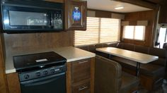 New 2016 Forest River FR3 RV 32DS.A02095
