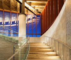 'Streamsong Resort' By Alfonso Architects (US) - http://www.interiordesign724.com/home-design/streamsong-resort-by-alfonso-architects-us.html
