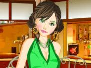 Play Valentine Date Dressup http://www.barbie-games.com/valentine-date-dressup/ Dress up a beautiful girl for her Valentine Date