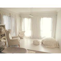 Love the chair/sofa