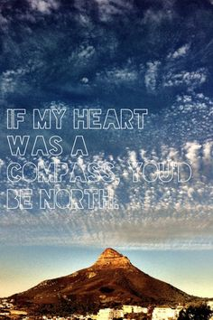 If My Heart was a House - Owl City. Hands down, sweetest song ever.