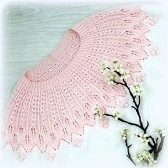 Linden Ladies jumper Knitting pattern by VikTORYa Petrychenko Jumper Knitting Pattern, Crochet Pillow Pattern, Crochet Hooks, Knitting Patterns, Addi Knitting Needles, Lang Yarns, Plymouth Yarn, Cascade Yarn, Paintbox Yarn