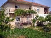 #Apartamentos en Zadar, #Dalmacia septentrional. 5 personas y 1 dormitorio