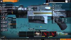 Blacklight Retribution Gameplay - Pierwsze Wrażenia