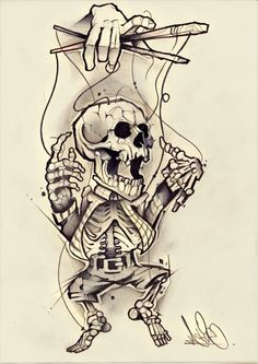 Tattoo Sketches, Tattoo Drawings, Art Sketches, Tattoo Fonts Generator, Evil Skull Tattoo, Cartoon Mouths, Lips Painting, Chicano Art, Animal Sketches