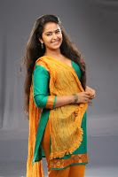 Avika Gor Stills in Maanja Movie Beautiful Girl Indian, Most Beautiful Indian Actress, Beautiful Actresses, Beautiful Women, Beauty Full Girl, Beauty Women, Desi, South Indian Actress Hot, Indian Girls Images
