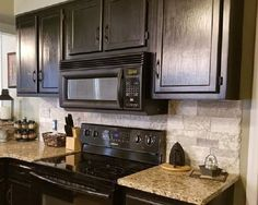 Blog | Airstone Kitchen Dining, Kitchen Cabinets, Dining Room, Kitchen Appliances, Airstone Backsplash, Countertops, Building A House, New Homes, Airstone Ideas