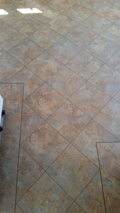 Generous 12 Inch By 12 Inch Ceiling Tiles Thick 12X12 Tiles For Kitchen Backsplash Clean 2 X 12 Ceramic Tile 2X2 Ceramic Tile Youthful 3X6 Marble Subway Tile Fresh3X6 White Subway Tile Lowes Cheshire Décor Floor, Camaro Crema Slate With Pearl Grouting Strip ..