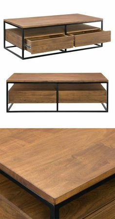 Coffee Tables: Where Do They Come From   Coffee Tables Today