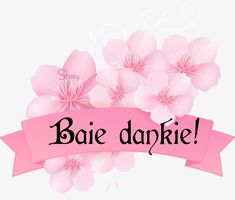 Baie Dankie, Thank You Images, Afrikaanse Quotes, I Am Grateful, Fundraising, Appreciation, Birthday Cards, Prayers, Stationery