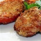 Best fried green tomatoe recipe I have tried!