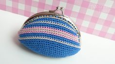 pontinhos meus: Shop update: new purse colors