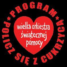 wosp-policz-sie-z-cukrzyca