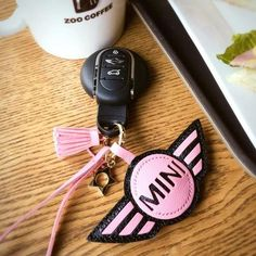 MINI COOPER Ornament