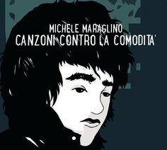 Ho ascoltato e recensito il secondo lavoro di studio del cantautore tarantino di stanza a Perugia. Ottimi i testi, mentre per quanto concerne la melodica c'è ancora ampio margine di miglioramento. ...