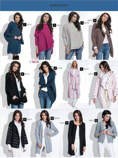 150f3dc8a7fa5 A(z) Women's fashion nevű tábla 7 legjobb képe