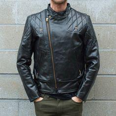 23 amp; Images Meilleures Jackets Tableau Vestes Du Blousons qr41qnp