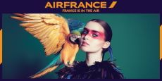 Book flights to Paris, airline tickets to Europe, America, Asia and Africa – Air France. Joyi Richard Preuss radio Joy Richard Preuss Radio Station