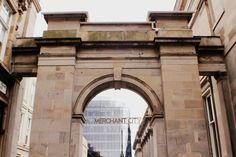 Glasgow City Centre, Louvre, Building, Travel, Viajes, Buildings, Destinations, Traveling, Trips