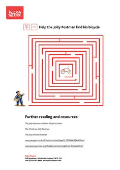 Friendly letter writing with the jolly postman pinterest friendly letter writing with the jolly postman pinterest friendly letter teacher education and math spiritdancerdesigns Images