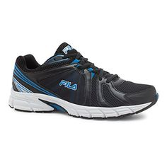 25 Best Dwyane Wade Shoes images Dwyane Wade Shoes, Nike  Dwyane wade shoes, Nike