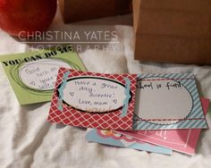 new freebie - lunchbox love notes First Day Of School, School Days, School Stuff, Sweet Notes, Love Notes, My Childhood Friend, Lunch Box Notes, School Lunches, Kid Stuff