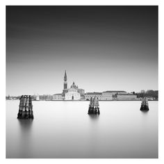 https://flic.kr/p/S2PHGb | 3 pillars | www.vulturelabs.photography  B&W photography workshops, London, Berlin, Venice and Iceland  Iceland workshop, June 5th - June 15th Berlin Workshop May 26th - 28th Venice January 5th - 7th 2018  Please email vulturelabs@gmail.com   Please follow my Instagram account and 500px Thank you!  This image is available as a signed limited edition print, please email jay@vulturelabs.photography