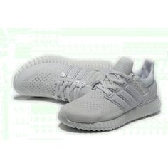 Alexander Wang adidas Rumored to Be Working on a BOOST Sneaker Обои b5eb6796ff18d