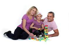Thankmoms: Ako dieťaťu uľahčiť nástup do škôlky (2 časť)