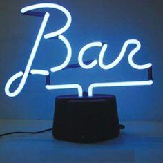 """Bar-Cafetería """"Bolero"""""""