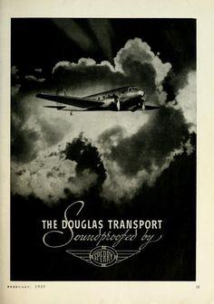 Aero – Digest Vintage Airplanes, Sperrys, Movie Posters, Movies, Sperry Shoes, Film Poster, Films, Movie, Film