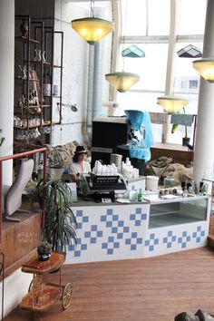 VAN WILDWATERBAAN NAAR ALOHA BAR IN ROTTERDAM - UrbanMoms.nl