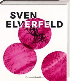 Elverfeld_Cover_3Ds