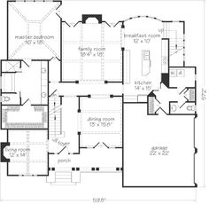 Weatherton