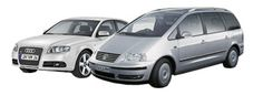Need an urgent ride and Taxi from Stevenage to Heathrow airport? Just contact to Britannia Transit for the quick transfer services.
