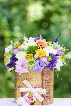 Alin Stefan Photography Floral Wreath, Wreaths, Table Decorations, Photography, Home Decor, Photograph, Decoration Home, Room Decor, Fotografie