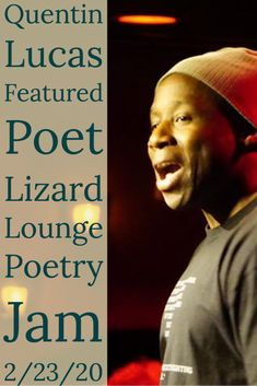 Cambridge Ma, 21 Years Old, February, Poetry, Sunday, Lounge, Shit Happens, Words, Airport Lounge