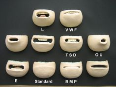 Image result for blend shapes lip sync reference