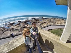 Plaże w Porto? - Praia de Matosinhos   Mama said be cool - blog podróżniczy Ocean, Blog, Porto, Sea, Blogging, The Ocean