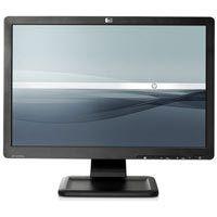 Monitoare second hand widescreen 5ms HP LE1901w