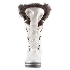 RAKOVA - women's cold weather boots boots for sale at ALDO Shoes. $110