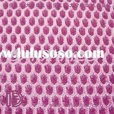Warp knit Textiles, Knits, Knitting, Tricot, Cast On Knitting, Stricken, Knit Stitches, Crocheting, Yarns
