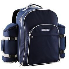 5e97326a61f788 Wow! Lowest ever price on this Luggage item Alert. Was 49.95 Now 39.11 -