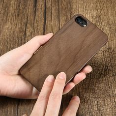 Natural Bamboo Phone Cover For iPhone Price: US $9.95 & FREE Shipping 🤔 🤔🤔 Curious about eco-friendly products? 🌿🐼🐾 Want to make a difference? 💃🕺😺 Then be part of the solution 💚✅🌌 don't be part of the problem 💩⚡📴 #zerowaste #sustainable #noplastic #eco #ecofriendly #reusable #plasticfreejuly #vegan #sustainableliving #reuse #gogreen #zerowastehome #sustainability #environment #stasherbag #nowaste #zerowastelifestyle #plantbased #recycle #plasticpollution #wastefree… Iphone 5s, Iphone 7 Plus, Iphone Cases, Apple Iphone, Wooden Phone Case, Wooden Case, Mobile Phone Cases, Phone Covers, Iphone Price