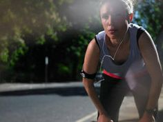 5 Things I Wish Someone Had Told Me Before I Started Running
